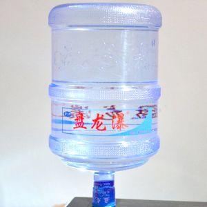 盘龙瀑桶装水