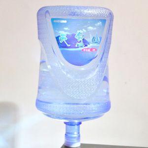 天盘山桶装水